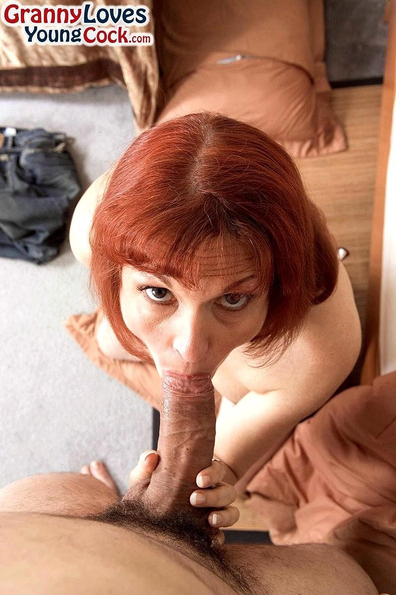 Angie White Xxx ttt pornpics 50plusmilfs angie summers oral angie fandom