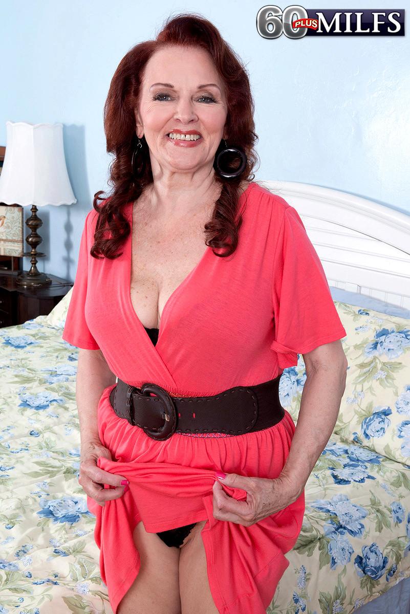 Katherine Merlot Nude Photos 32