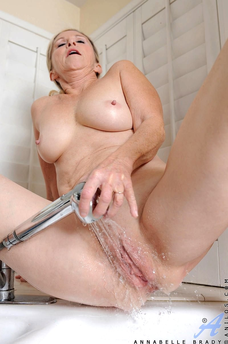 Need help achieving orgasm