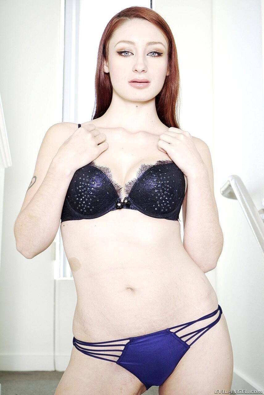 Pornos große titten kostenlos
