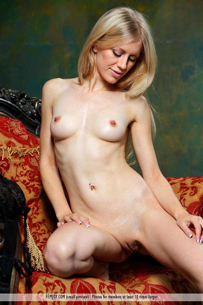 femjoy massage