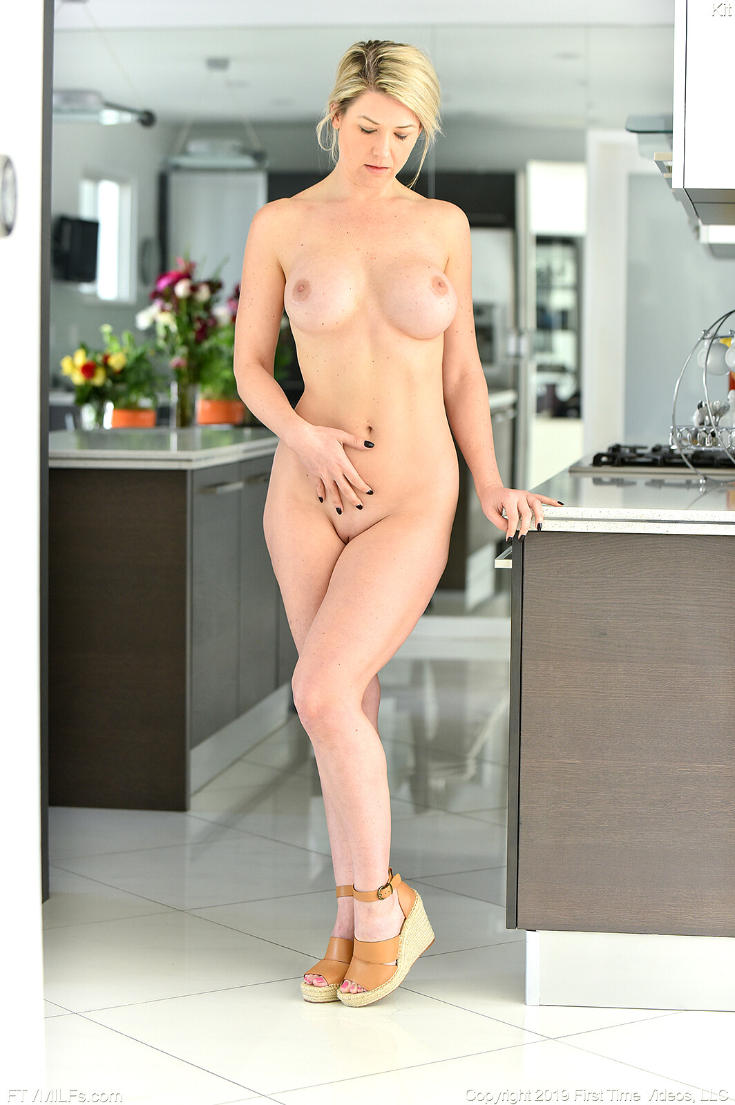 ghana sex nude girls