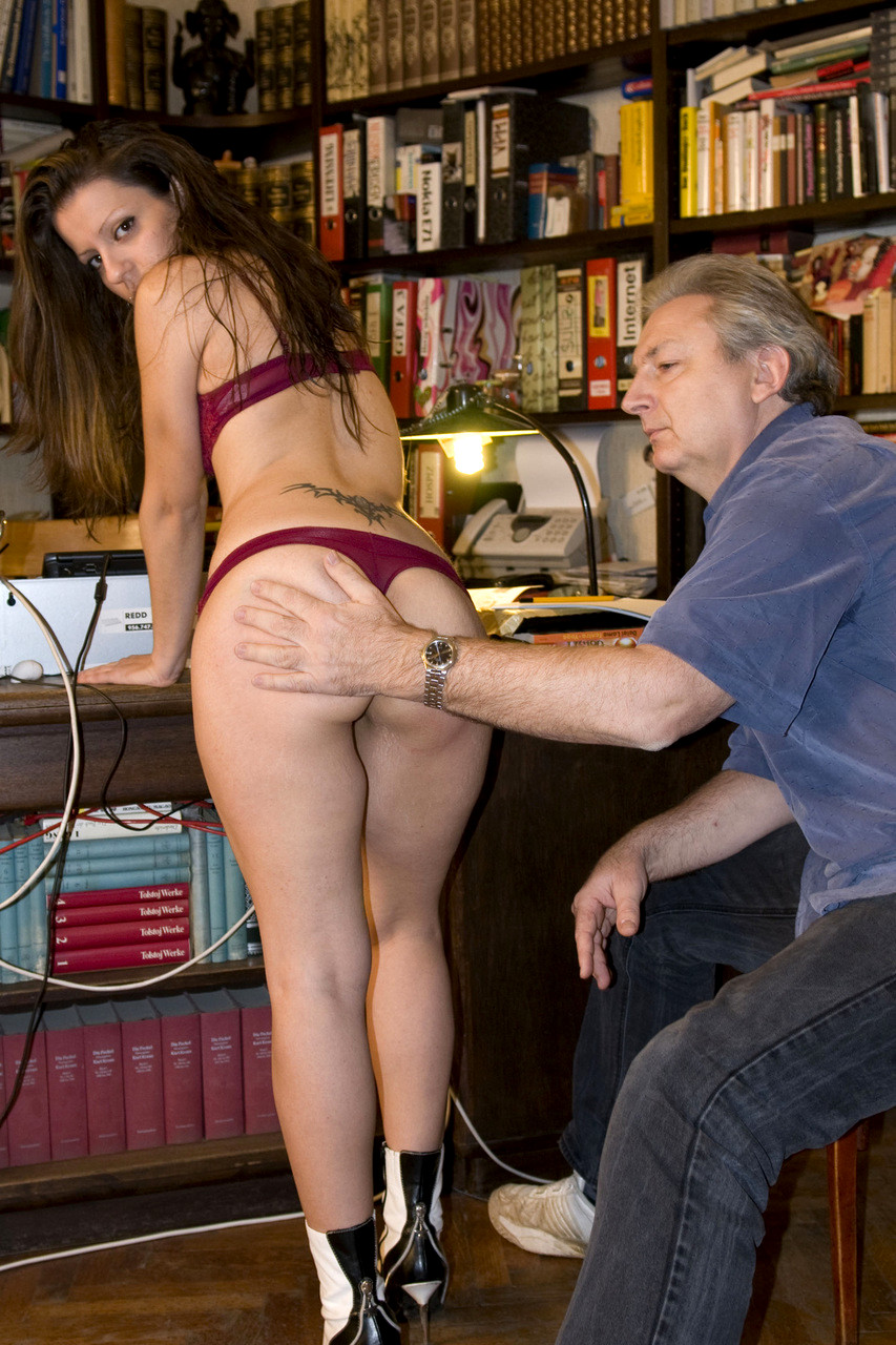 Porn housewife movies-4112