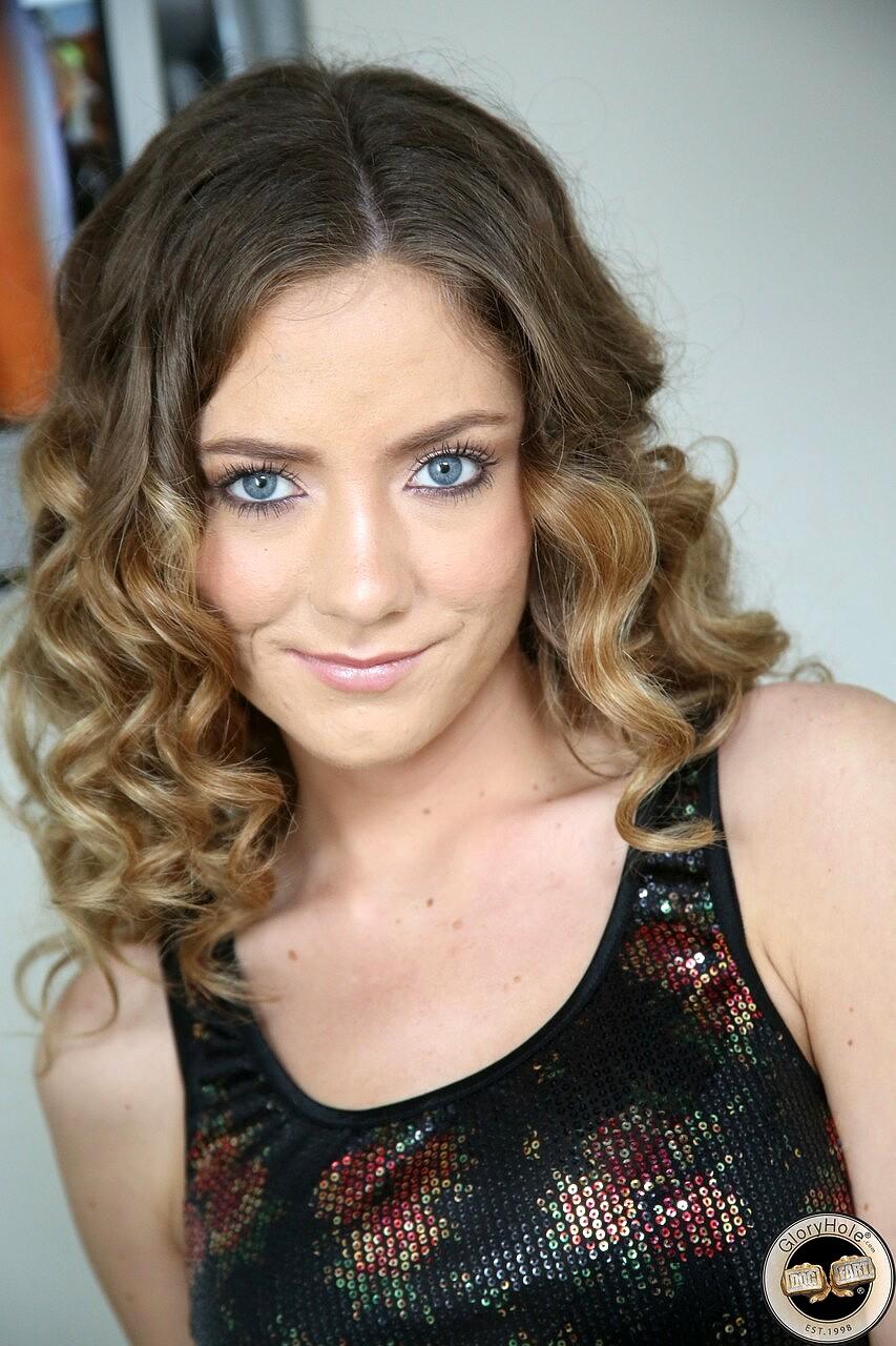 Alison Faye