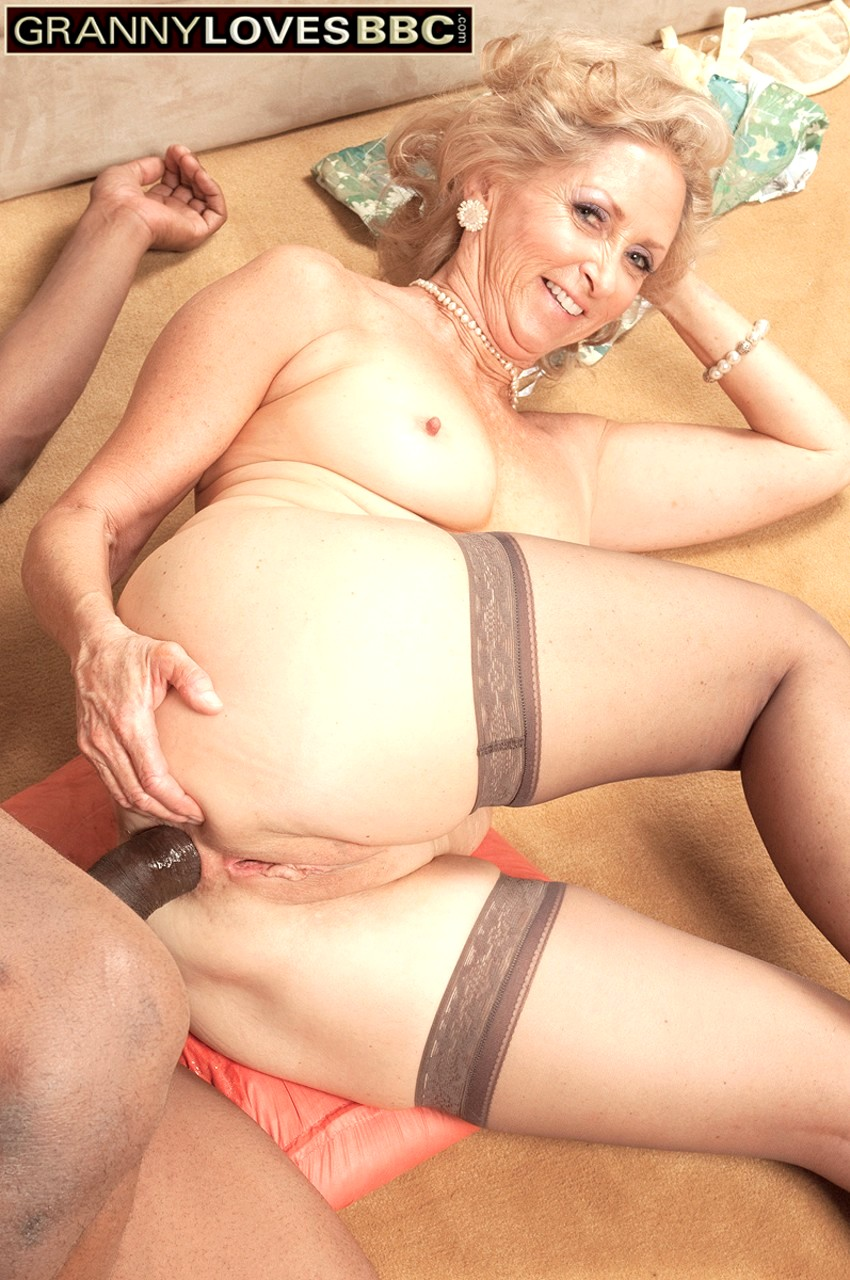 year old big mature sex video