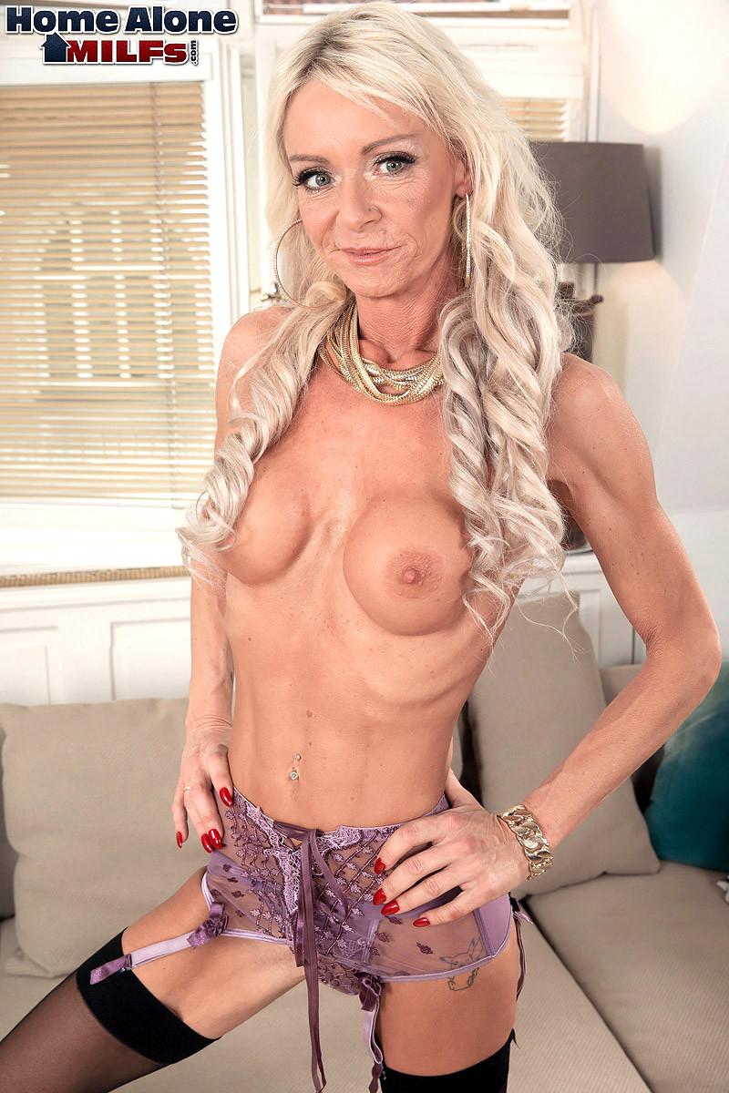 Alexis Starr Porn