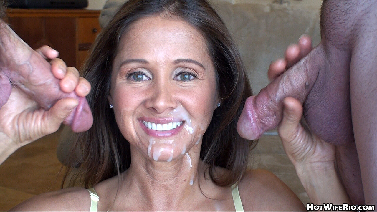 porn actress candle fuck