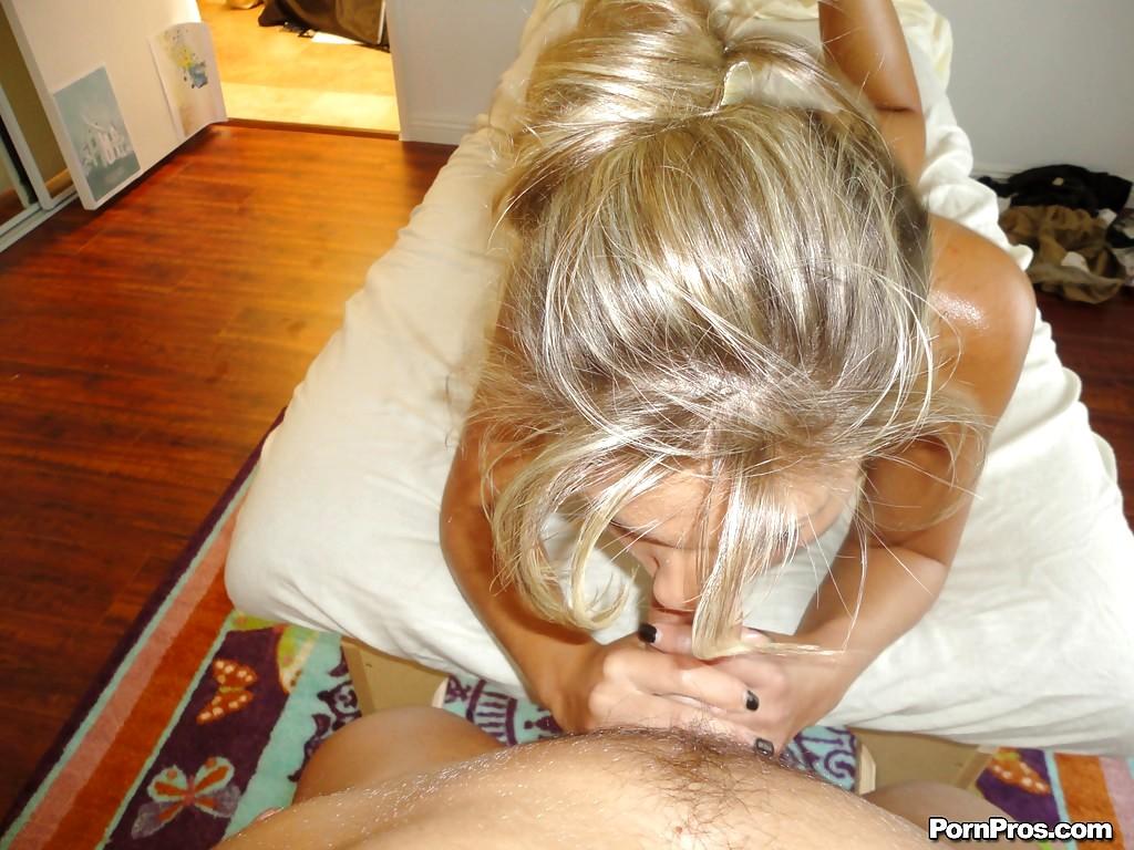 Confirm. Massage blowjob uk regret, that
