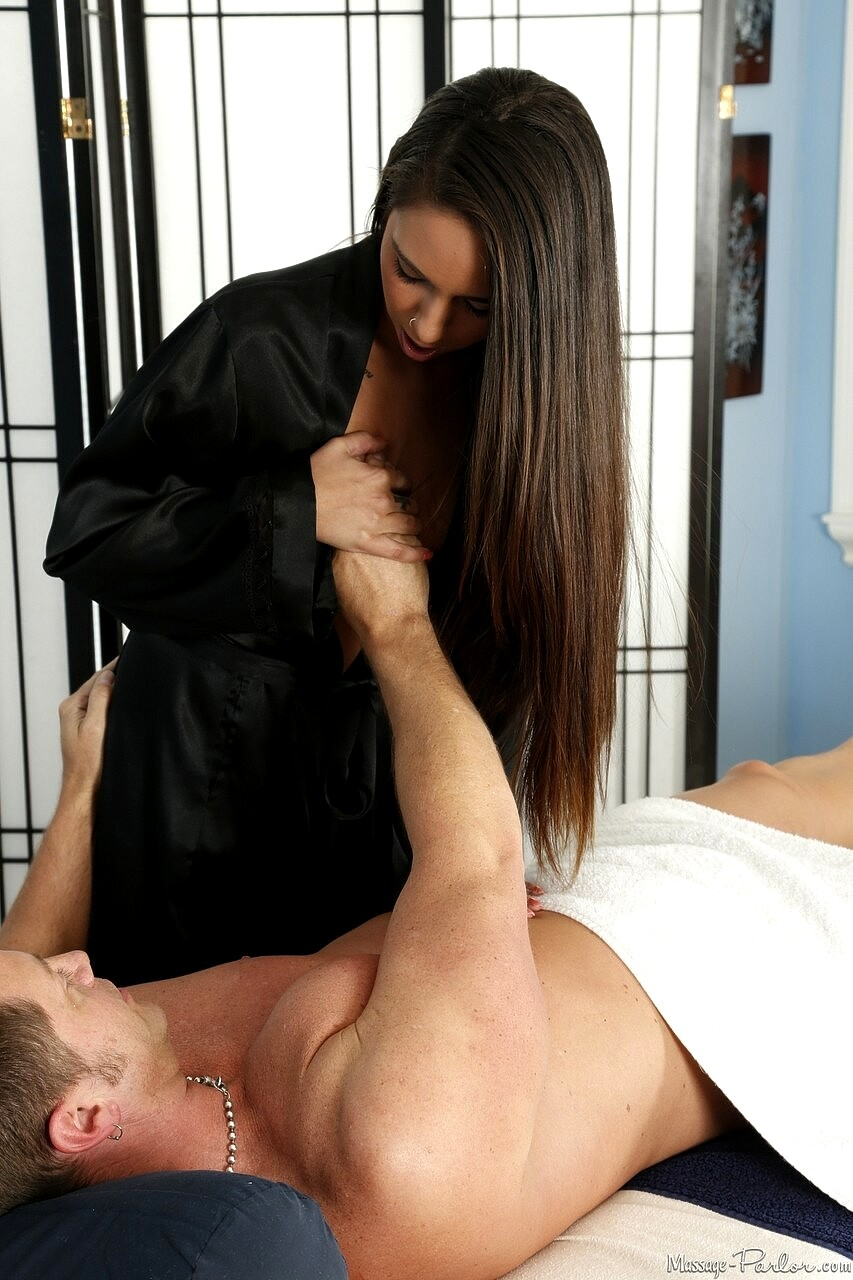 Scranton massage parlor-5923