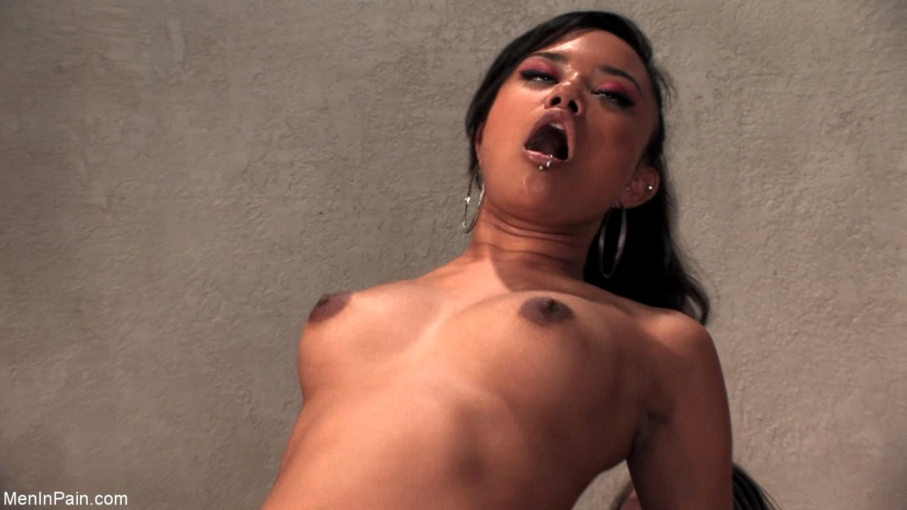 big booty black girls porno