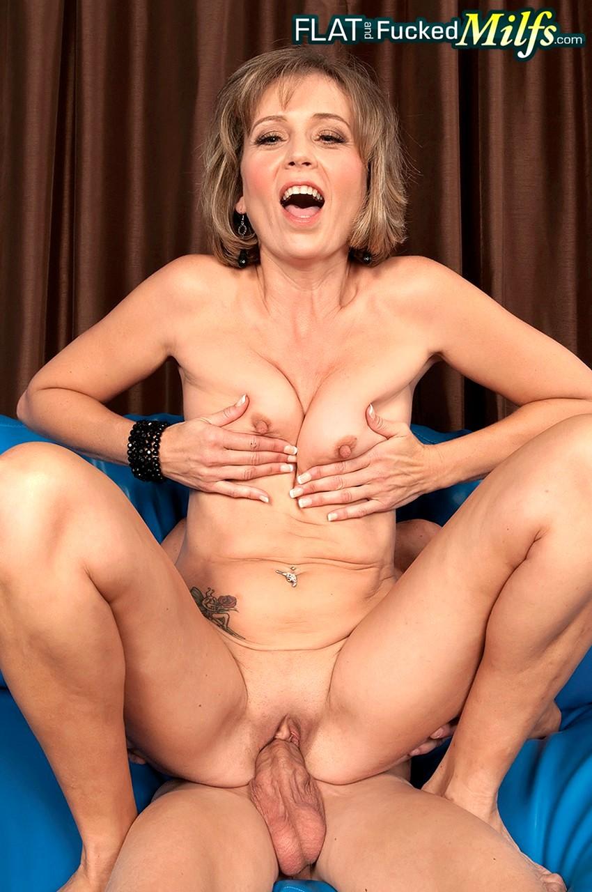 Ruthie hays porn