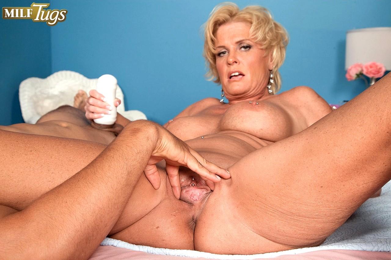 passion hd big tits
