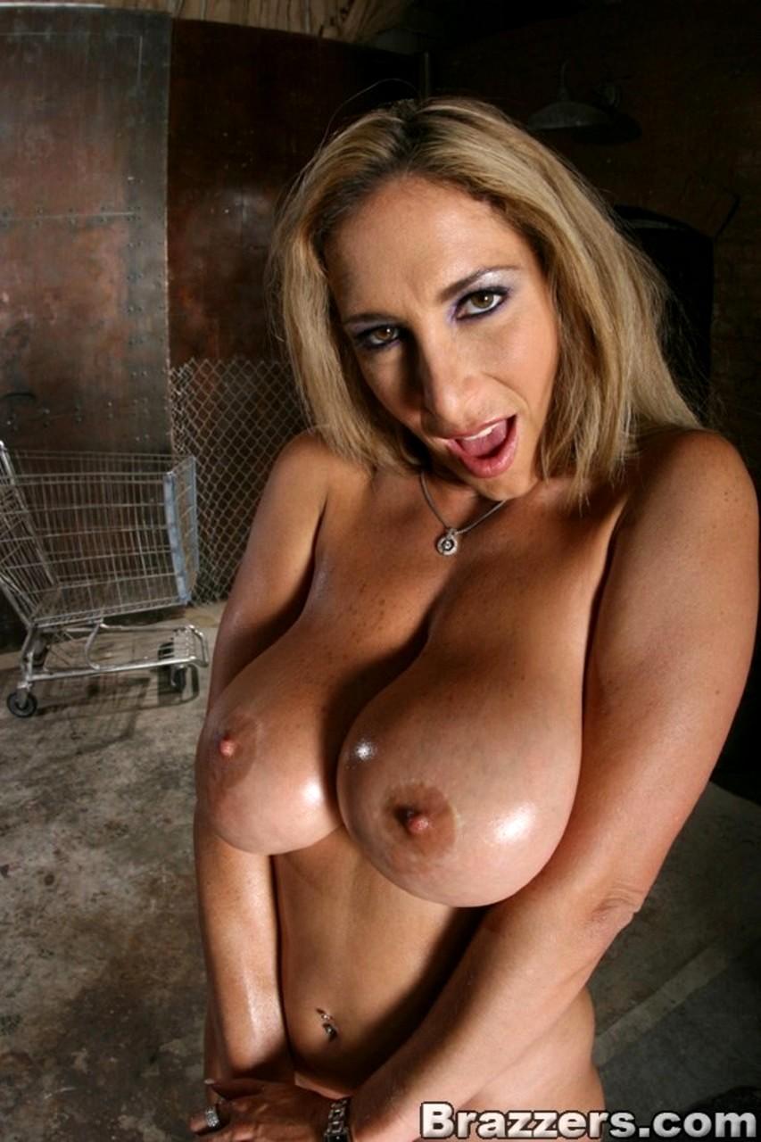 Savannah jane mommy got boobs