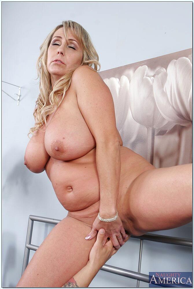 Wanda Lust Porn