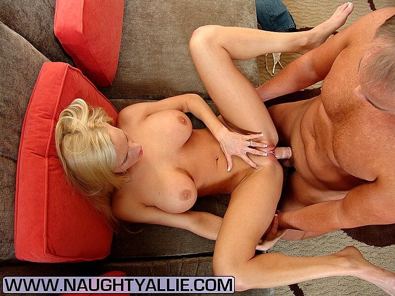 tory lane porn actress