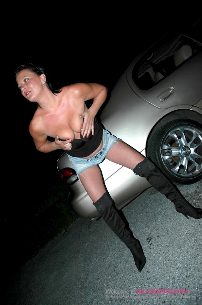 Screenshot From Big Butt All Stars Janet Jacme