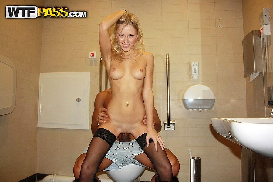 Xhamster sex porn video-5603