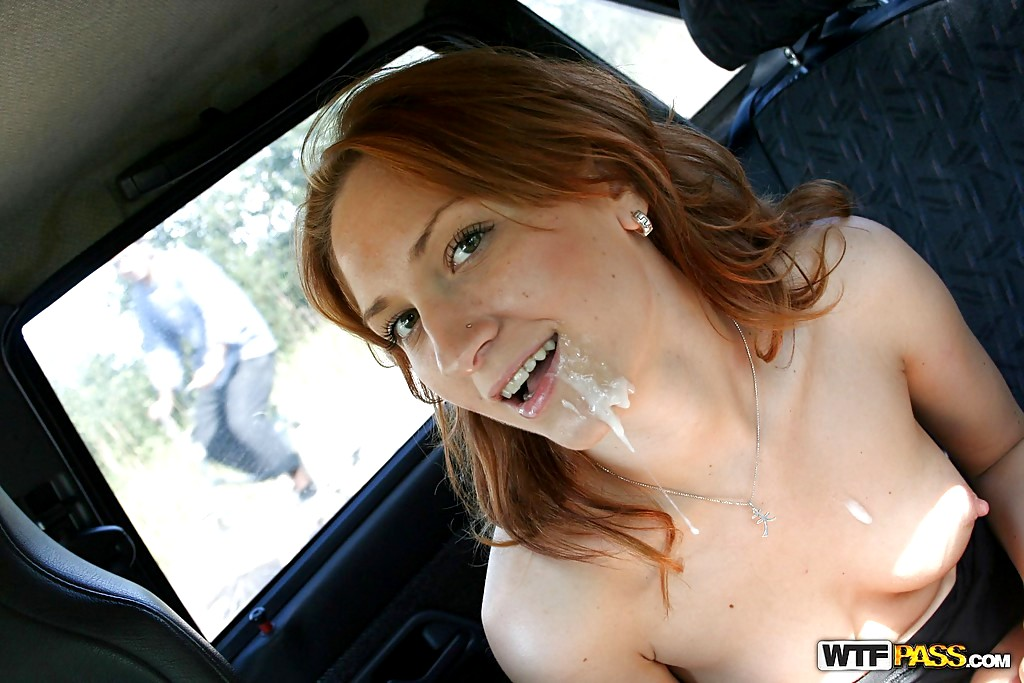 Have hit Cowgirls nude indian fuck found