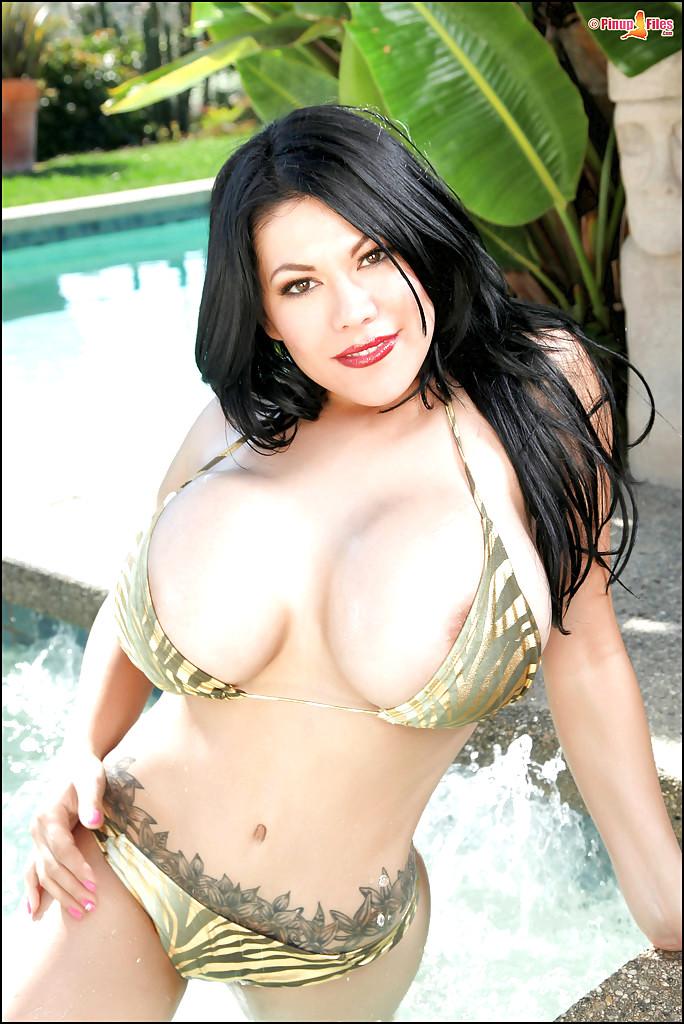 sex hot porn korean student girl