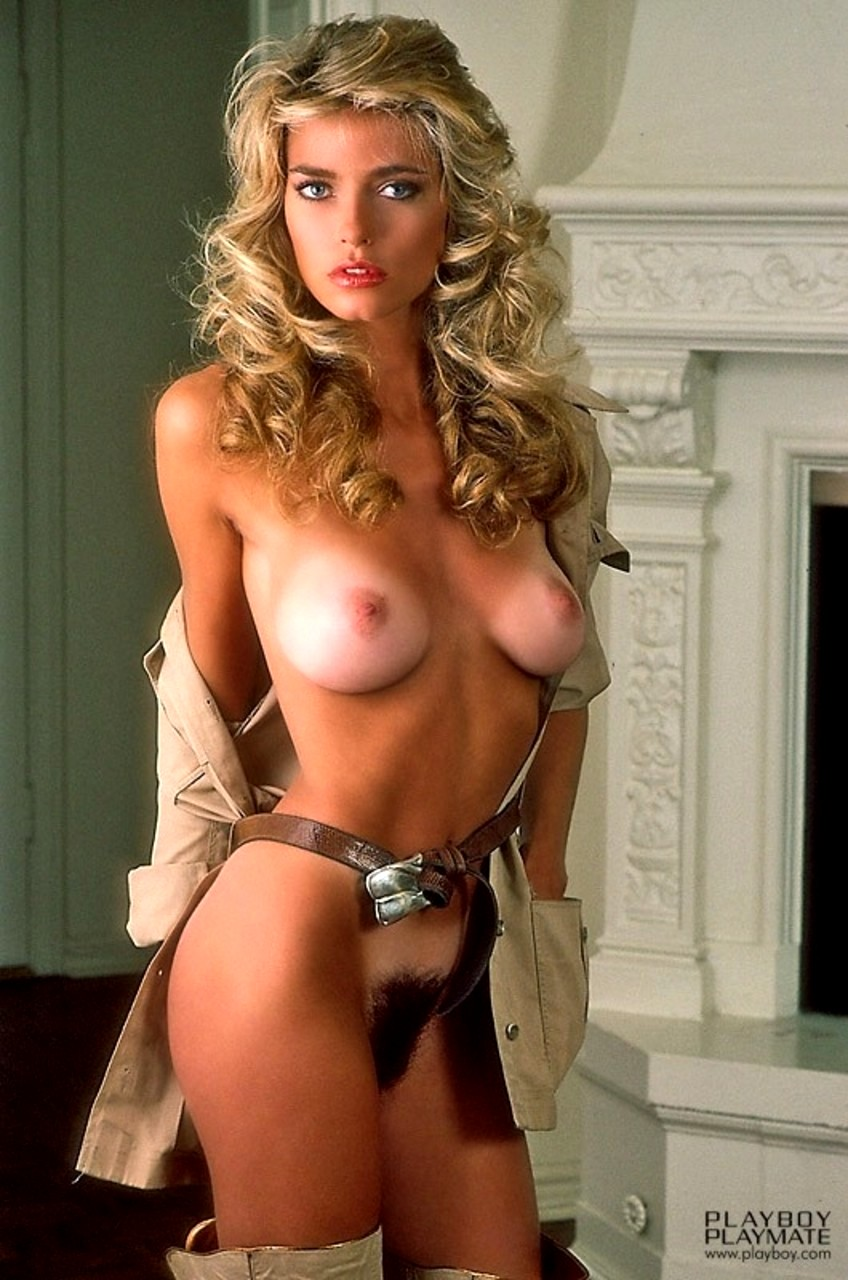 Tits Christina L Santiago Nude Jpg