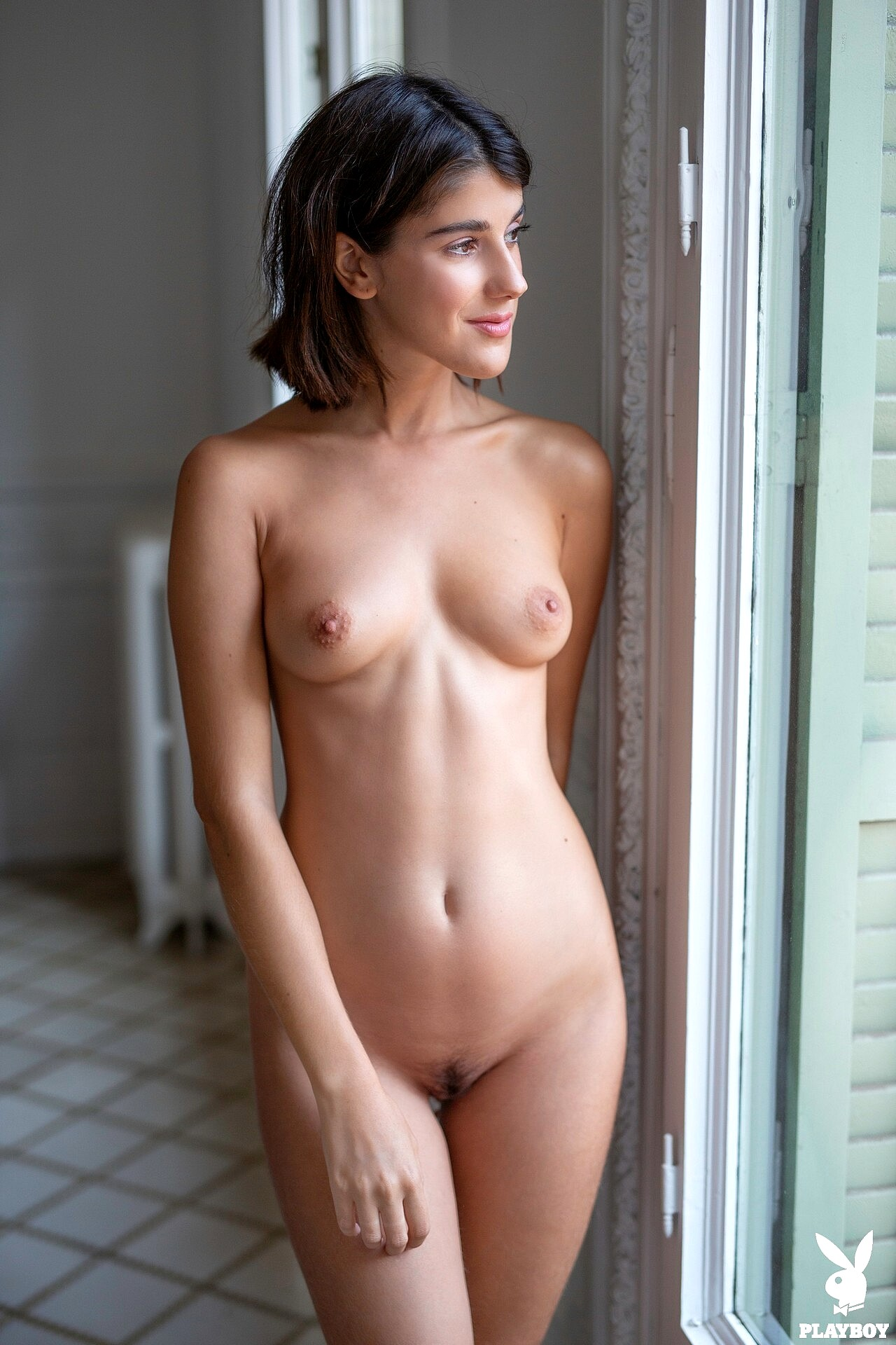 Ana Maria Porn showing porn images for ana maria mocanu xxx porn | www
