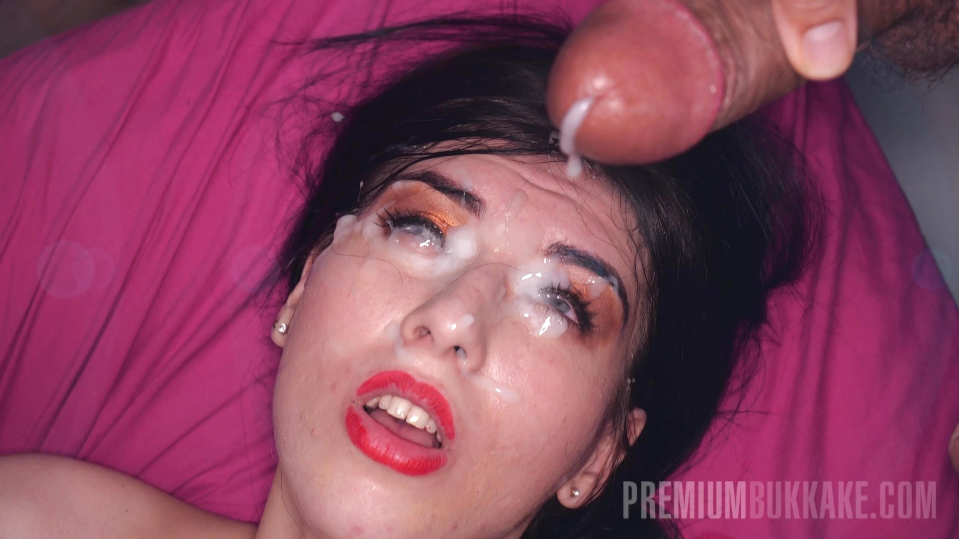 Hot Clip How deep is the anal canal