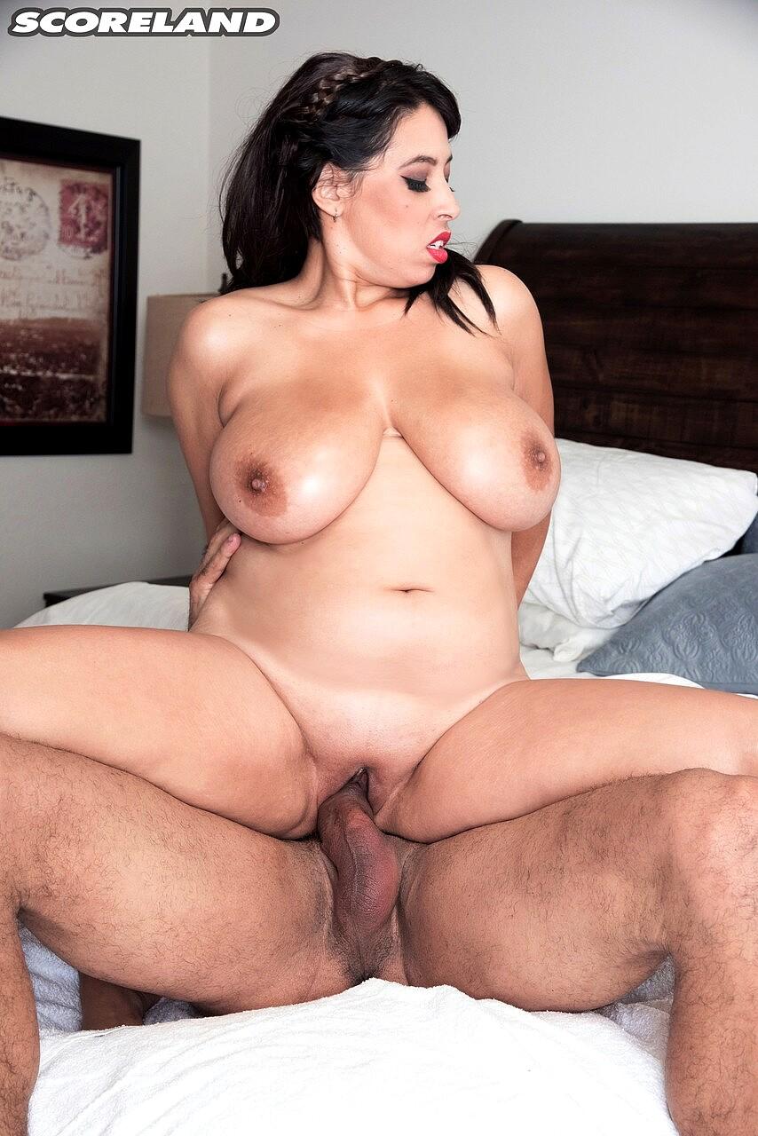 Lesbos licking ass tube