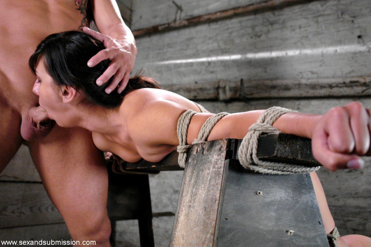 Can boonville sex bondage alana remarkable, rather