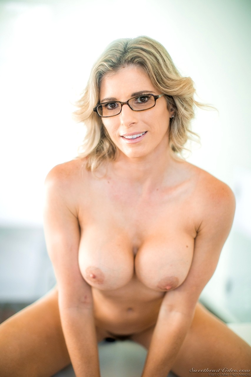 jessica chase porn