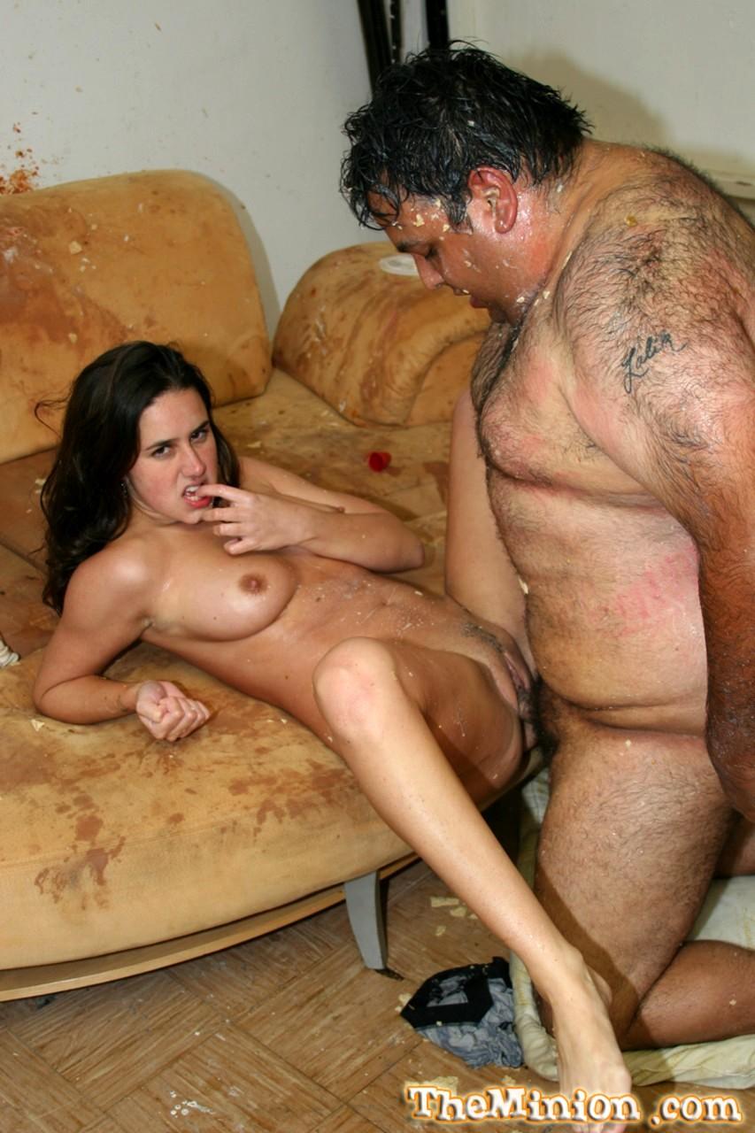 kacey kox sex tumbit