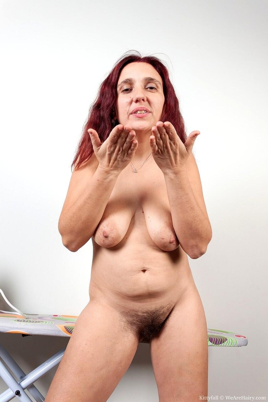 swedishkiller nude