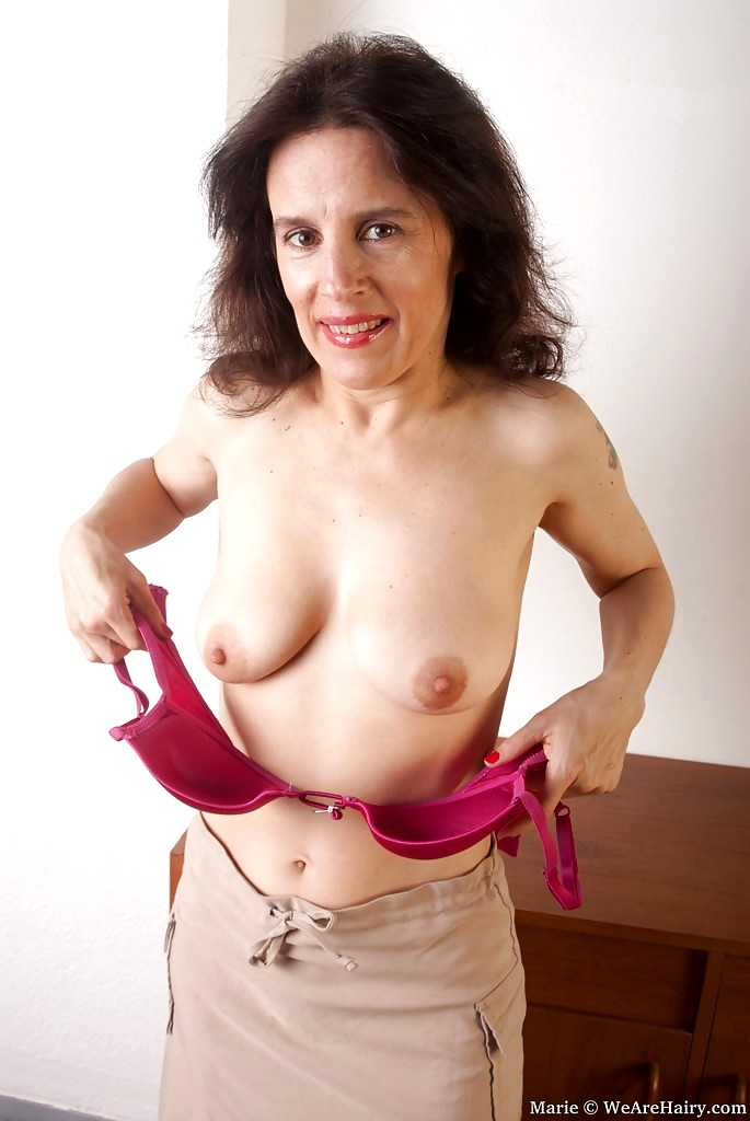 tube Chubby woman