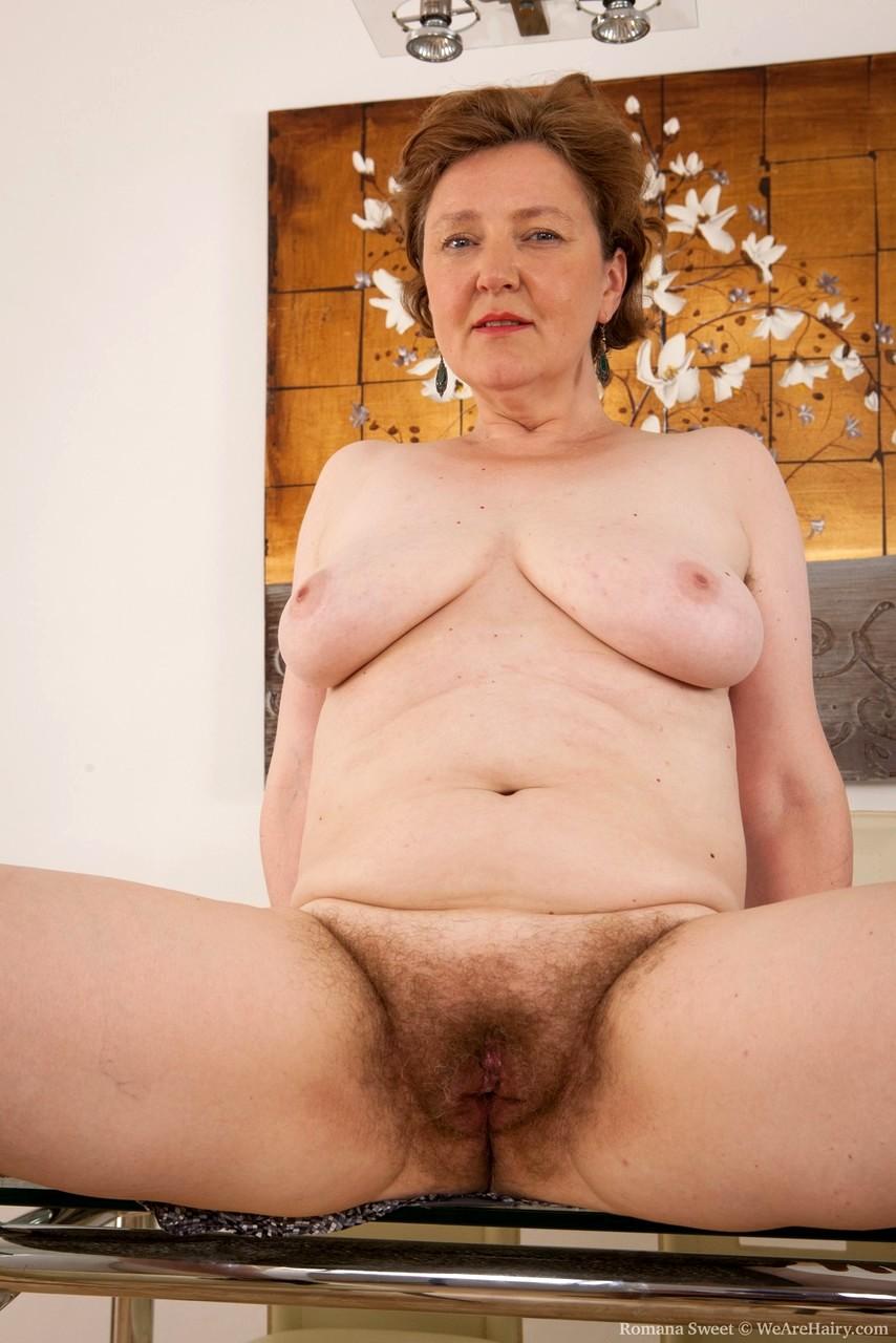 Accept. Rio de janeiro women nude hairy pussy