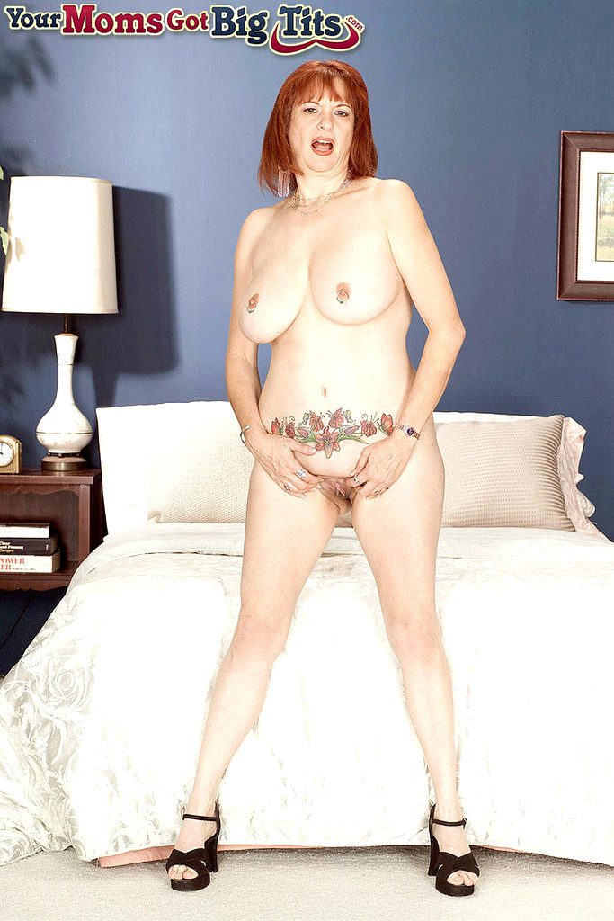 angie summers porn
