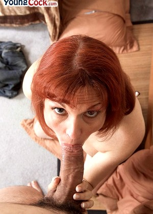 Oral Angie Porn