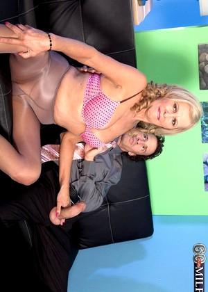 Bethany james porn