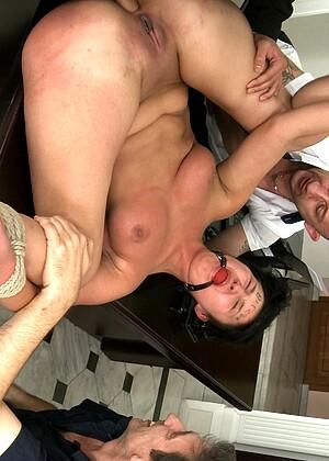 Drunk messy slut fit