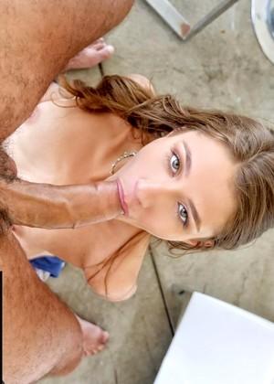 peopleof walmart nude pics
