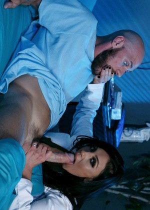 hot women nurses fingering pussies