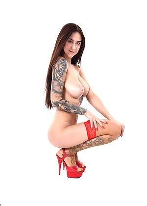 Tanya Bahtina