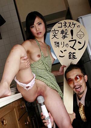 Shiho Miyasaki