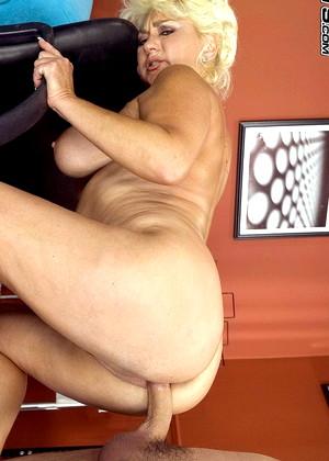 Mer från Dana Hayes Porno Porr Yuna