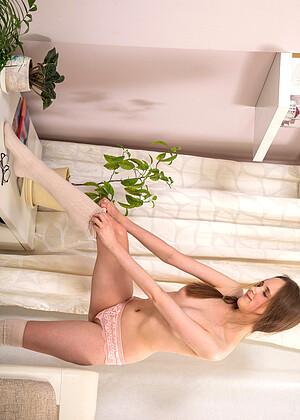 from Mario nude grid girls posing porn tpg