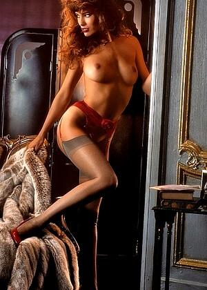 Amy nackt Robinson Amy Robinson