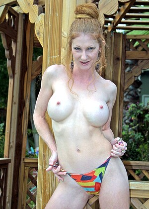 Annie Body